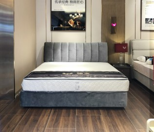 穗宝,床具,床品