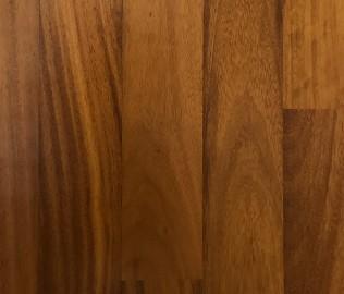 瑞士卢森,复合地板,地板