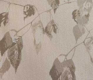朗饰壁纸,壁纸,无纺布