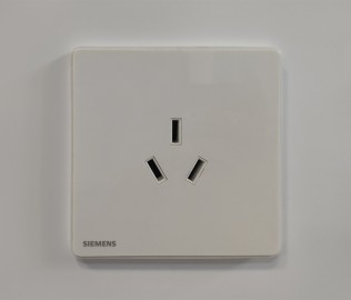 施耐德,插座,插座面板