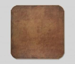 罗马利奥,瓷砖,地砖