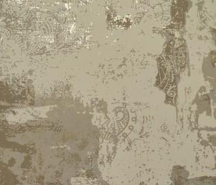 法帛家居,壁纸,墙纸