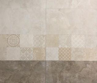 瓷砖,墙砖,瓷片