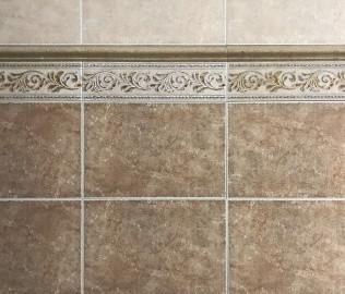 罗马利奥,瓷砖,墙砖
