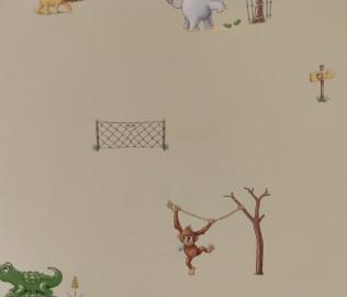 索弗仑,壁纸,墙纸