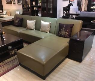 华日家居,组合沙发,客厅家具
