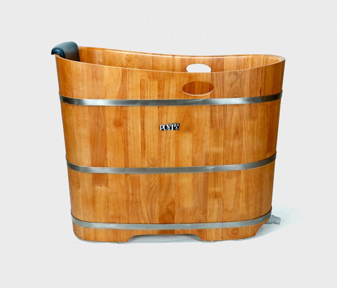 朴易 PYX-960型号朴易沐桶 橡木材质中式风格沐浴桶 图片、价格、品牌、评测样样齐全!【蓝景商城正品行货,蓝景丽家大钟寺家居广场提货,北京地区配送,领券更优惠,线上线下同品同价,立即购买享受更多优惠哦!】