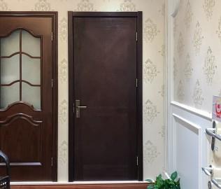 昊盛木门,木门,室内门