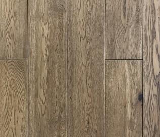 金钢鹦鹉,地板,复合地板