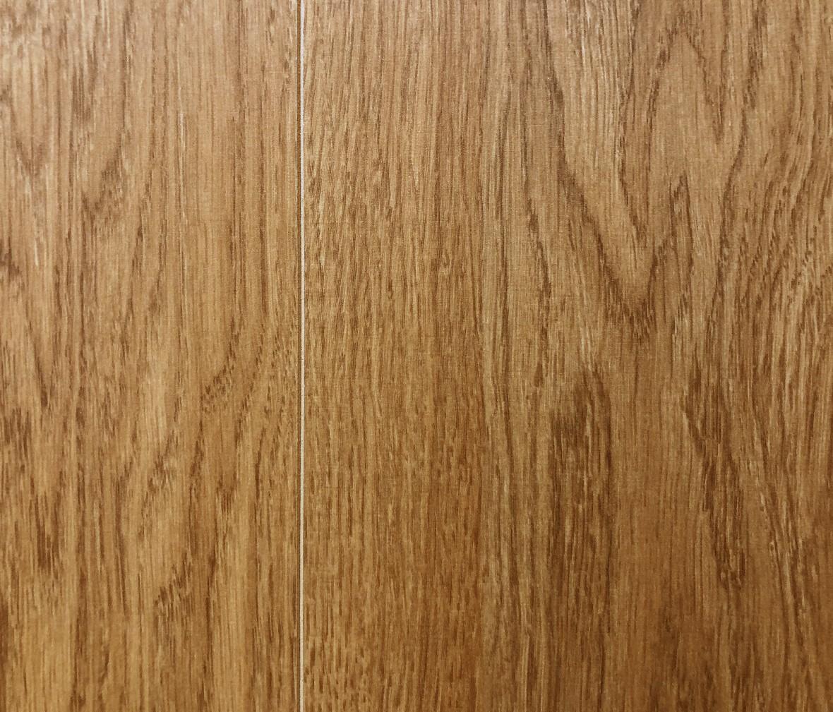 金钢鹦鹉地板 潮流系列6003型号进口强化地板 高密度板材质客卧地板 图片、价格、品牌、评测样样齐全!【蓝景商城正品行货,蓝景丽家大钟寺家居广场提货,北京地区配送,领券更优惠,线上线下同品同价,立即购买享受更多优惠哦!】