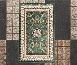 联邦宝达,地毯,混纺地毯