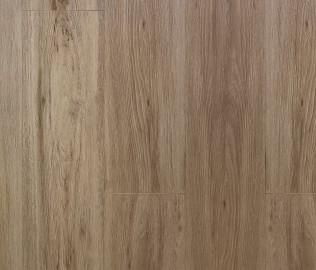 金钢鹦鹉,地板,强化地板