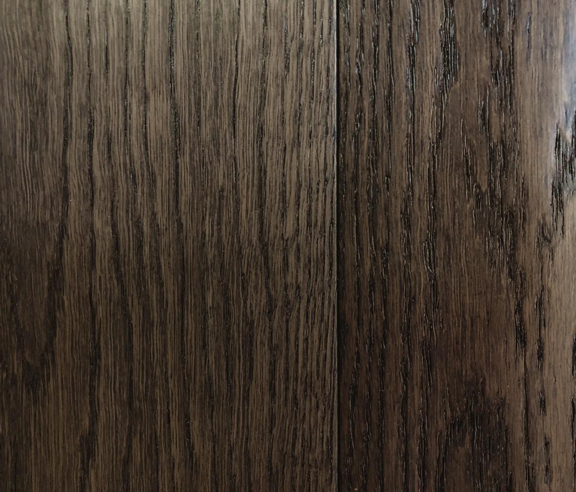 金钢鹦鹉地板 出口系列W1506型号多层实木地板 橡木贴皮美式客卧地板 图片、价格、品牌、评测样样齐全!【蓝景商城正品行货,蓝景丽家大钟寺家居广场提货,北京地区配送,领券更优惠,线上线下同品同价,立即购买享受更多优惠哦!】