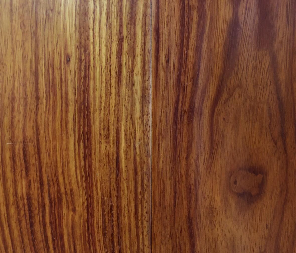 金钢鹦鹉地板 出口系列W1521型号多层实木地板 花梨贴皮美式客卧地板 图片、价格、品牌、评测样样齐全!【蓝景商城正品行货,蓝景丽家大钟寺家居广场提货,北京地区配送,领券更优惠,线上线下同品同价,立即购买享受更多优惠哦!】