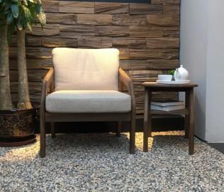 百强,休闲椅,客厅家具