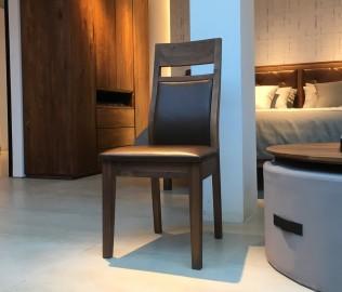 百强,椅子,餐厅家具