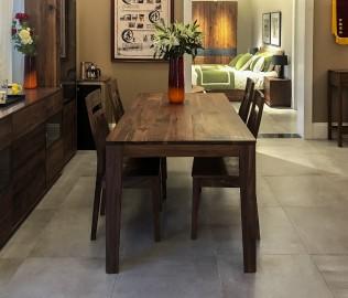 百强家具,餐桌椅,餐厅家具