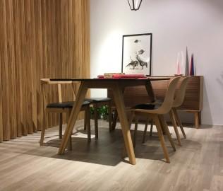 依诺维绅,餐椅,餐厅家具