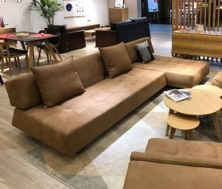依诺维绅,沙发,现代简约