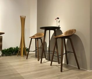 依诺维绅,咖啡桌,客厅家具