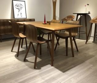 依诺维绅,餐椅,现代简约