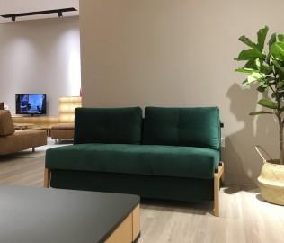 依诺维绅,沙发,客厅家具