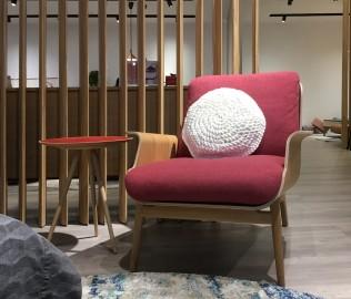 依诺维绅,休闲椅,客厅家具