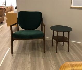 依诺维绅,椅子,现代简约