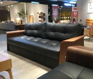依诺维绅,三人沙发,客厅家具
