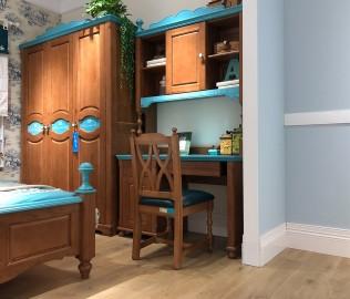 豆丁庄园,椅子,儿童家具