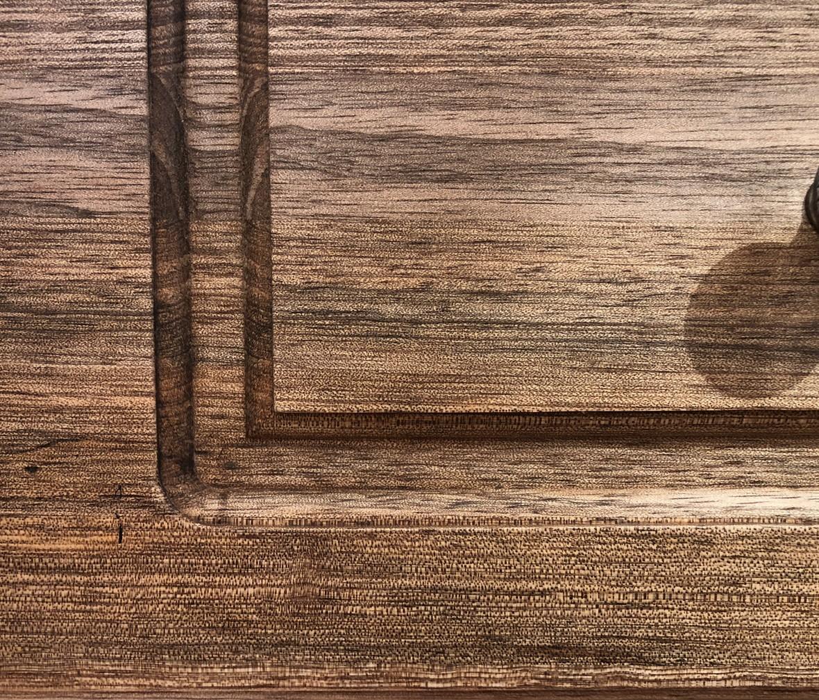洛可小城 时尚贵族系列 3K03-A型号单门书柜 进口斯温漆木儿童家具图片、价格、品牌、评测样样齐全!【蓝景商城正品行货,蓝景丽家大钟寺家居广场提货,北京地区配送,领券更优惠,线上线下同品同价,立即购买享受更多优惠哦!】