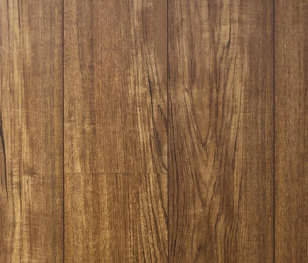金钢鹦鹉地板 自然系列62000173进口强化地板 高密度板材质客卧地板图片、价格、品牌、评测样样齐全!【蓝景商城正品行货,蓝景丽家大钟寺家居广场提货,北京地区配送,领券更优惠,线上线下同品同价,立即购买享受更多优惠哦!】