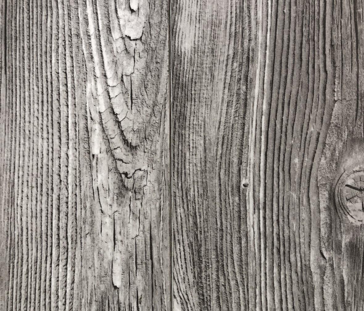 金钢鹦鹉地板 帝国系列62000115进口强化地板 高密度板材质客卧地板图片、价格、品牌、评测样样齐全!【蓝景商城正品行货,蓝景丽家大钟寺家居广场提货,北京地区配送,领券更优惠,线上线下同品同价,立即购买享受更多优惠哦!】