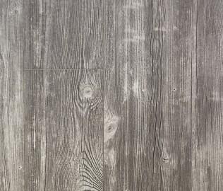 地板,强化地板,进口地板