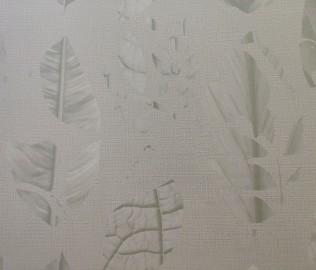 汇采壁纸,壁纸,墙纸