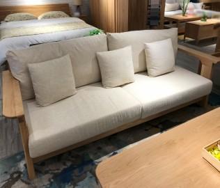 沙发,三人沙发,三人位