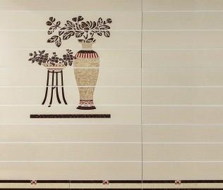 大将军,瓷砖,墙砖