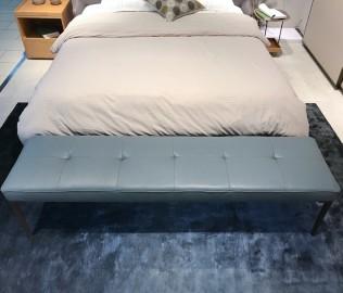 猫王,床尾凳,卧室家具