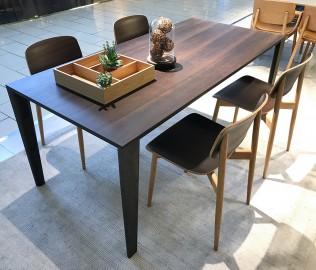 猫王,餐椅,椅子