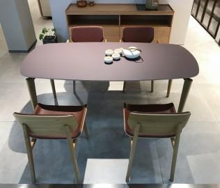 猫王,餐桌,桌子