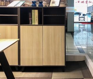 金海,办公家具,矮柜