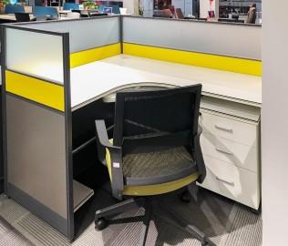 金海,办公家具,办公屏风