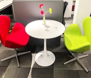 金海,办公家具,休闲椅