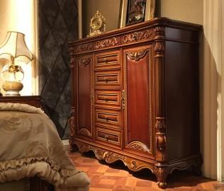 晓月蕾曼,贮藏柜,客厅家具
