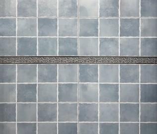 唯美磁砖,腰线,瓷砖