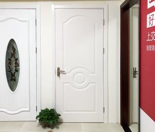 欧派木门,复合门,室内门