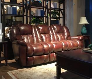 乐至宝,三人沙发,客厅家具