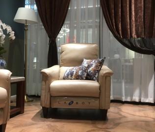 乐至宝,沙发,客厅家具