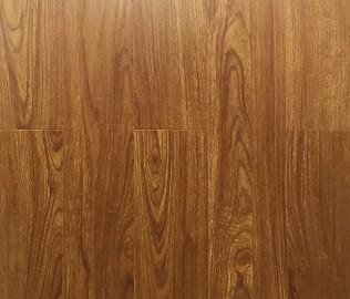 欧朗,复合地板,地板
