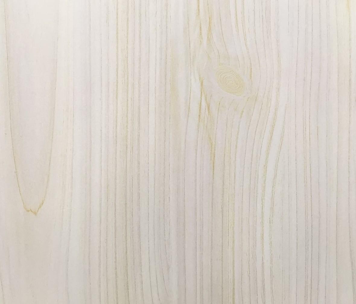欧朗 BM9038型号强化复合地板 高密度板材质复合地板 图片、价格、品牌、评测样样齐全!【蓝景商城正品行货,蓝景丽家大钟寺家居广场提货,北京地区配送,领券更优惠,线上线下同品同价,立即购买享受更多优惠哦!】